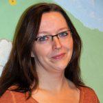 Monika Karnowski