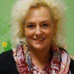 Tatjana Grün